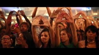 DJ Mustard: ANTI World Tour - Episode 4