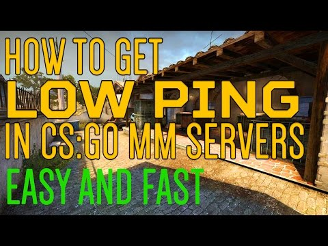 matchmaking server picker reset