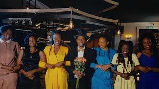 Chris Kaiga - I WANT (Official Music Video) Featuring Mutoriah.