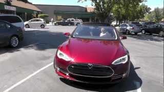 Video Tesla Model S Top 11 download MP3, 3GP, MP4, WEBM, AVI, FLV Mei 2018