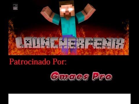 Descargar Minecraft Pirata Premium/No Premium 1.7.2 A 1.7.8 ACTUALIZABLE..