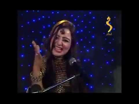 Nelo pashto new song 2012 _ 2