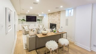 How to Create the Perfect Multi-Functional Space | Bryan Inc