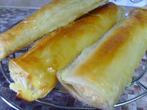 Болгарский перец в масле с чесноком