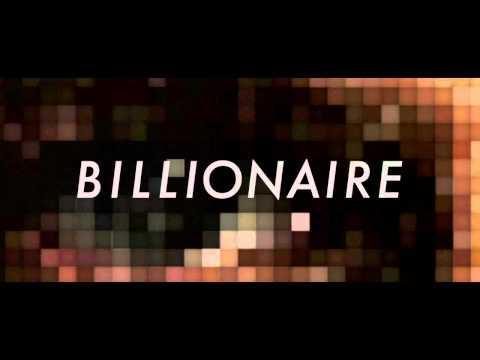 The Social Network (2010) Trailer