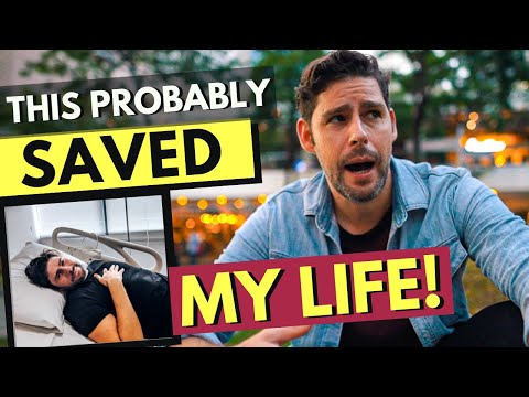 this-probably-saved-my-life!-(not-clickbait!)---manila-vlog