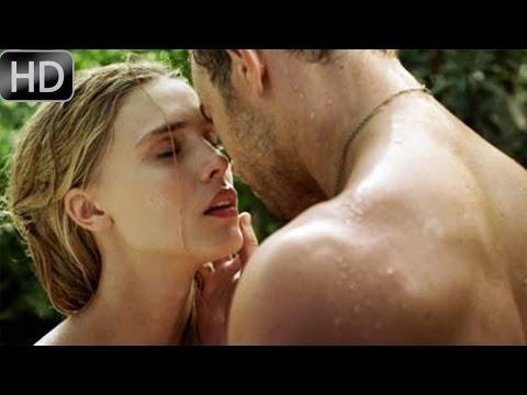 Смотреть онлайн самый развратный порно фильм 2012