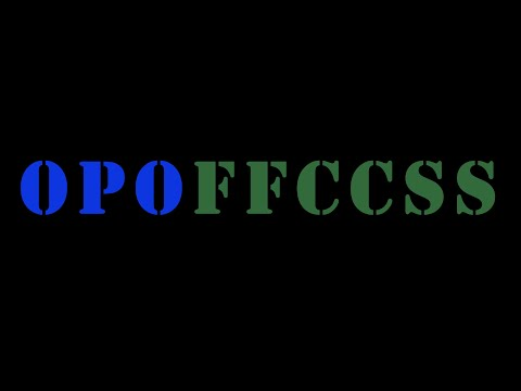 nuevo-proyecto-www.opoffccss.es-web-para-opositores,-revista,-portal-de-formaciÓn-y-muchos-mÁs.