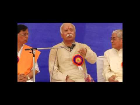 प.पु.श्री वासुदेवानंद सरस्वती(टेम्बे स्वामी) महाराज समाधी शताब्दी २०१४ ,गरुडेश्वर