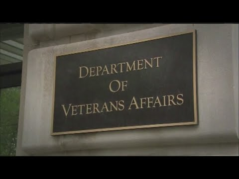 Former VA doctor blows whistle on her death bed, accuses VA medical center in Leeds of systemic fail