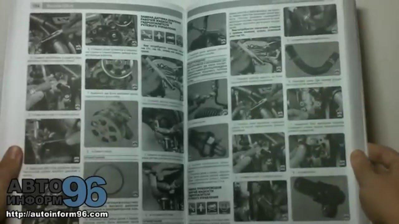 Диски после покраски на Хонда Дио18,25, 27,28, Honda Dio 27