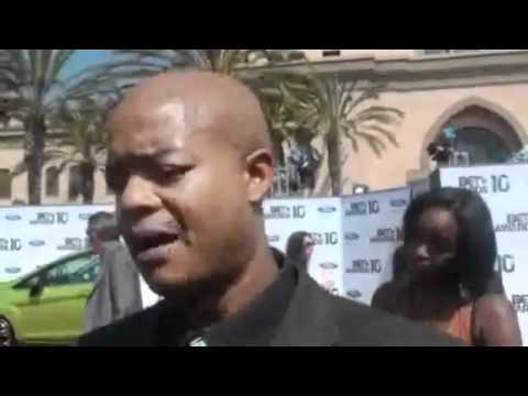 Todd Bridges Hints Toward Shannon Price Killing Gary Coleman