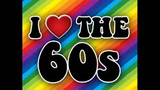 Greatest 60s Hits (by DiVé)