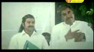 bangla movie dafon part 8 by manna