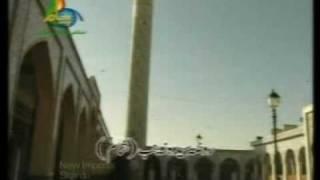 Yaqub Hussain Baltistani Hassan colony Skardu