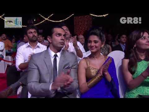 Duniya Main Aayi Ho To Love Karlo  Best Dance  9493353854