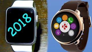 Apple Watch Series 0 in 2018! + Series 4 Rumors!