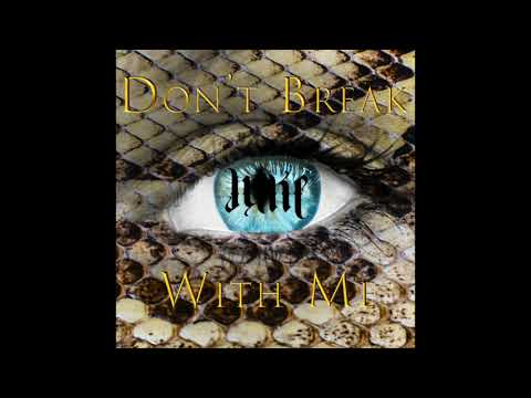 Don't Break With Me (Short Preview) Mp3