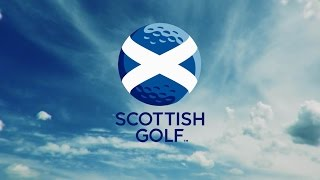 We Are Scottish Golf