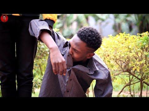 Download NYAXE COMEDY : Amanigga mvaruganda