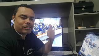 Sérgio moro é questionado por citados na lava-jato, mas dá um show de competência! thumbnail