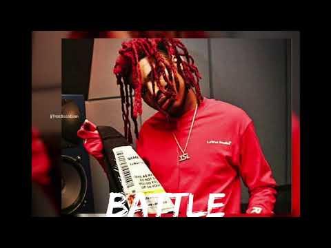 "[FREE] YNW Melly ft Lil Keed & NoCap ""Battle"" Type Beat"