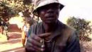 50 CENT : Zambian Coming for You thumbnail