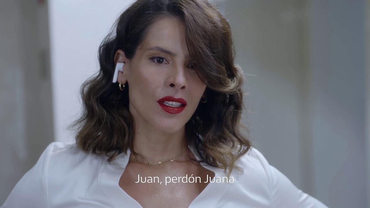 ¿Es Juan o Juana?