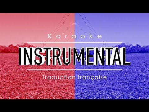 Throttle - Hit The Road Jack INSTRUMENTAL OFFICIAL (VJ Clip) Spinnin' Records