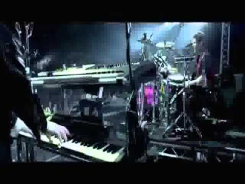 Duran Duran White Lines (Live A Diamond In The Mind)