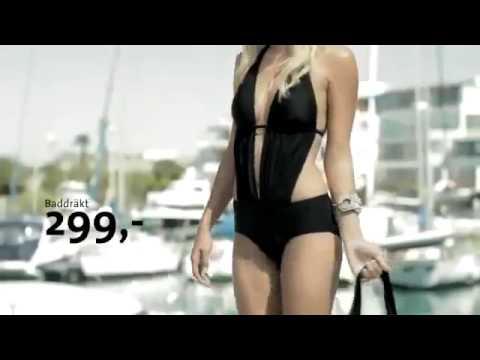 Ellos TV commercial 2010