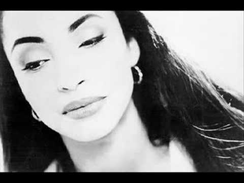 Sade - Hang on to your love (slowed N chopped)