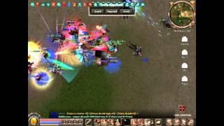 Chaos Metin2 Eden