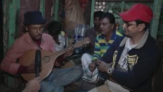 Download Video মধু হই হই বিষ খাওয়াইলা গানের রচয়িতা আব্দুর রশিদের সাথে আড্ডা MP3 3GP MP4