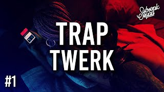 Best of Trap & Twerk 2020 | Bass Boosted Party Mix | Trap Music | Mixed by Subsonic Squad