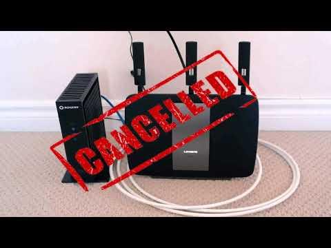 Etisalat Broadband Plans In Dubai
