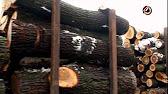 Покупай только лучшие лесоматериалы для ремонта и лес для строительства на olx. Ua!. Вагонка сосна, ольха, ясень блок-хаус доска пола.