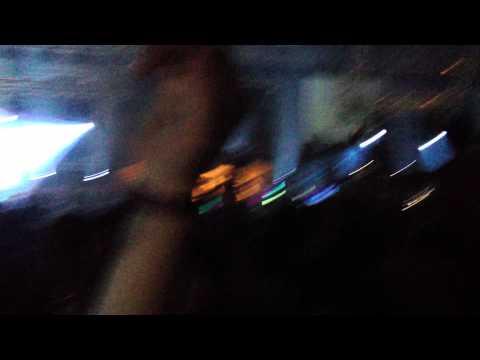 Mayday 2012 Empire.....wie Heisst Der Track