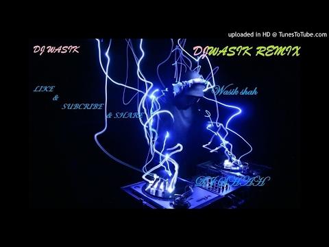 Battil Ne Jab Jab(Naare Mix)-DJ WASik