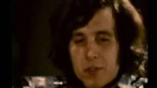 Don McLean -