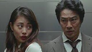 高畑充希 CM ドコモ みつきのほんき篇 http://www.youtube.com/watch?v=...