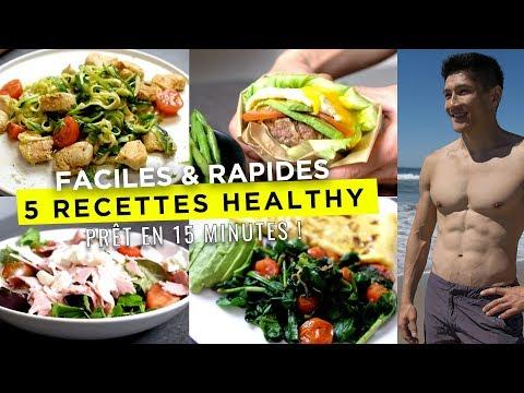 5-recettes-healthy-faciles-pour-maigrir-(prêt-en-15-minutes-!)