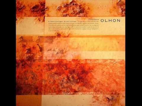 OLHON Lucifugus