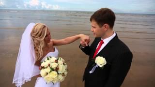 Свадьба Жени и Оли * Станислав Ермаков