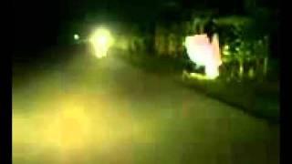 Download Video JURIG TANGKAL CAU .. wokwokwokwokwok .. MP3 3GP MP4