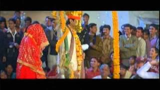 Kaahe Ko Vyaahi Bidesh [Full Song] Ae Bhauji Ke Sister