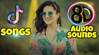 Top Tamil Songs- Play Tamil Top 50 Music Download 2019 Tamil Hit Songs