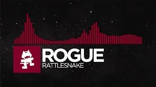 [Trap] - Rogue - Rattlesnake [Monstercat Release]