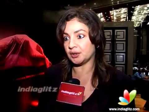 Pooja Bhatt On Jism 2 - YouTube  Pooja Bhatt On ...