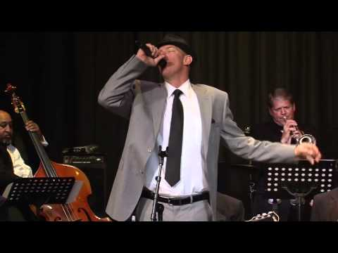 Frank Sinatra Come Fly With Me Matt Mauser